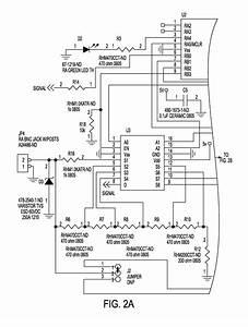 Vdo Tachometer Wiring Diagram Marine Vdo Tachometer