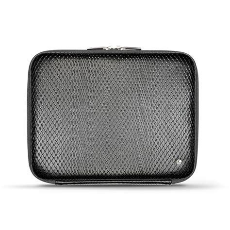 housse cuir ordinateur portable venez vibrer au rythme des harley davidson du 8 au 11 mai 2014