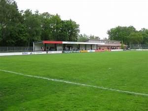 Rotenburg An Der Wümme : trainingslager fu ball deutschland niedersachsen rotenburg w mme sport ~ Orissabook.com Haus und Dekorationen