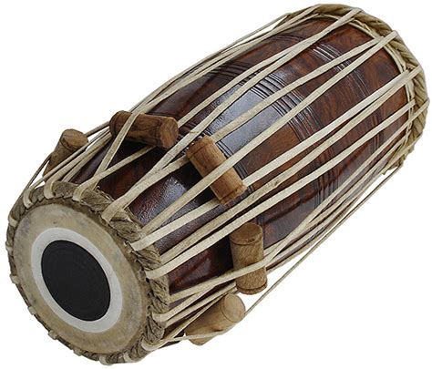 The use of bamboo flutes, such as the murali, is common to both traditions as well as many other genres of indian music. Indian Music Instruments   Cultural India, Culture of India