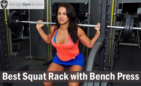 Body Solid Bench Review by Best Squat Racks With Bench Press Review 2017