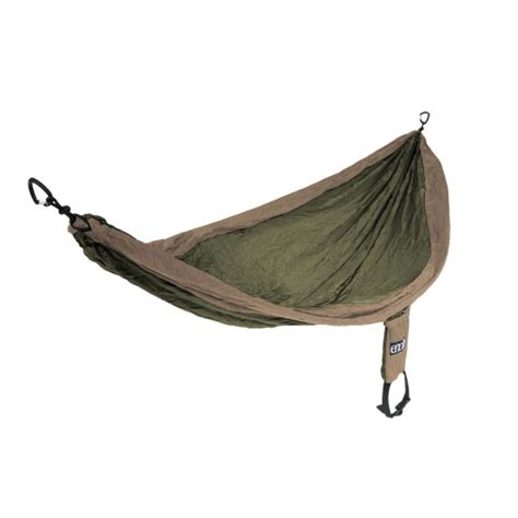 eno nest hammock eno single nest hammock dfohome