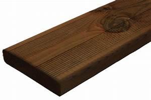 Bois Composite Pour Terrasse : lame de terrasse en bois composite virginia ~ Edinachiropracticcenter.com Idées de Décoration