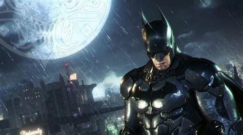 LEGO DC Batman 76182 Batman Cowl set rumour