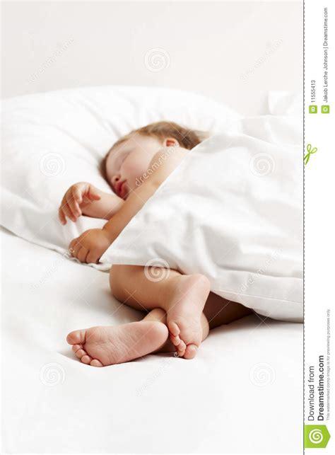 state street help desk newborn baby sleeping in bed 28 images baby sleeping