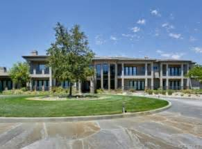 Country Mansion Mlb Legend Eddie Murray Lists Country Mansion Realtor