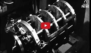 Lüling Motor Bauplan : friedrich l ling magnetmotor seit 1954 ~ Watch28wear.com Haus und Dekorationen