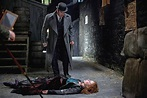 Ripper Street Is the all New Series from BBC America ...