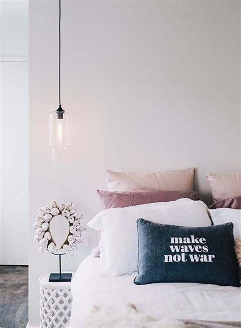 ideas  dusty pink bedroom  pinterest