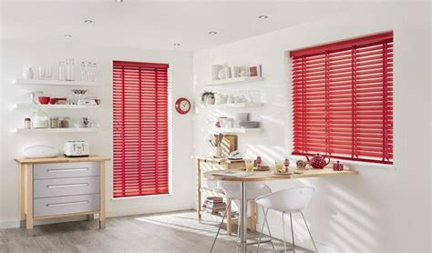 country kitchen blinds best 25 kitchen window blinds ideas on 6136