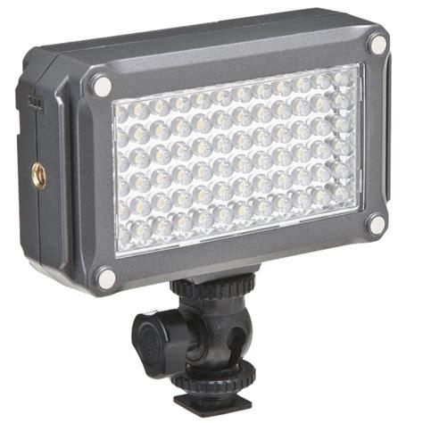 Best Led Light Under $100 On Camera  Film And Video Lighting