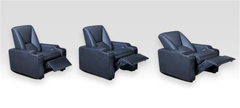 cinema le fauteuil ecrans de projection lumene screen luxury