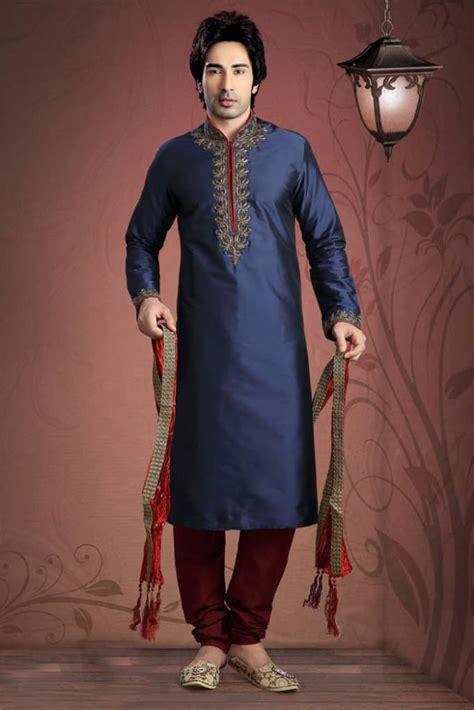 latest mens kurta designs  eid  sheideas