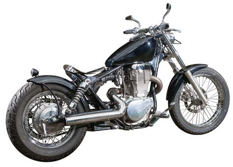 Suzuki Savage LS 650 - Thorbikes Germany | Custom Bikes