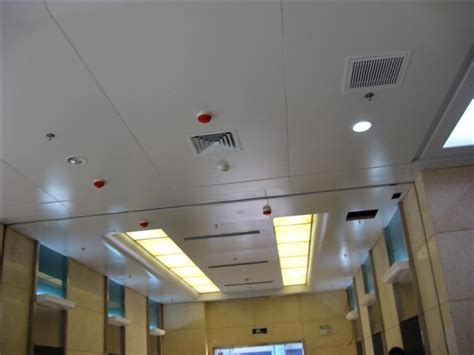image decorative suspended ceiling tiles