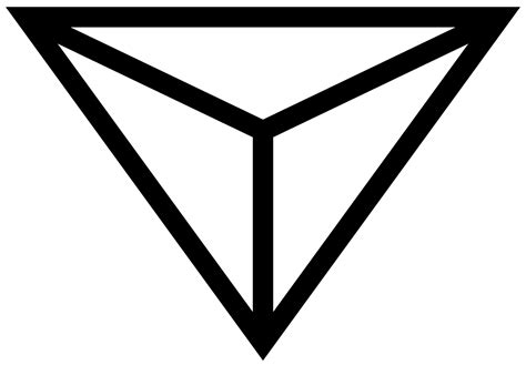 Dragon's Eye (symbol)