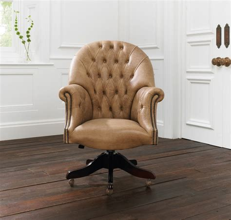 directors office chair for sale by distinctive