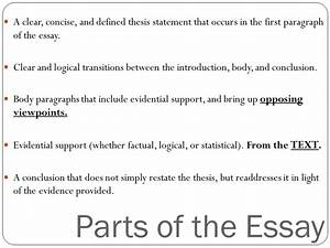 Marriage Essay Papers Capital Punishment Argumentative Essay Introduction Literature Review On  Oil Paint Essay On Importance Of Good Health also English Essay Short Story Capital Punishment Essay Introduction Exemple Dun Business Plan  Thesis Statement For Definition Essay