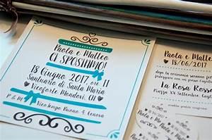 Testo Partecipazioni Matrimonio Originali DZ87 Pineglen