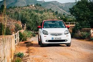 Baterie pro, smart, fortwo, cabrio ( 451 ).8 CDi ( 451.400