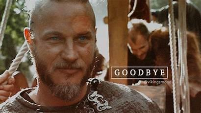 Ragnar Vikings Lothbrok King Tv Season Travis