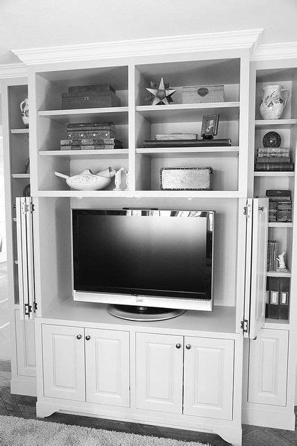 Tv Wall Cupboard by Bookcase Open Home Decorations Rooms Tv Cabinets