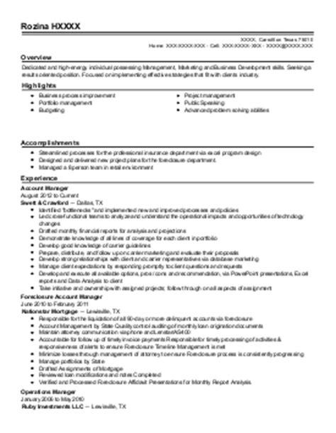 Kyc Analyst Resume by Kyc Aml Due Diligence Analyst Resume Exle Jpmorgan Company Jersey City New Jersey