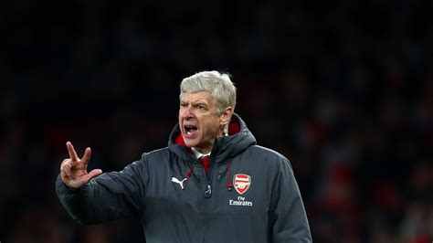 Arsenal could be suited to playing Manchester City in ...