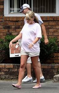 Jamie Lynn Spears și Casey Aldridge