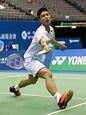 YONEX 12099EX-011白色羽毛球衫--蓝天体育--YY尤尼克斯12099羽毛球服