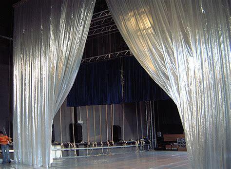 rideaux 224 l italienne typologies de rideau peroni
