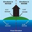 Flood Zone Maps