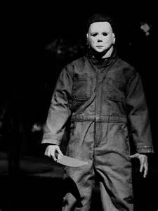 Halloween 1978 Nick Castle by 1978 Halloween Film 1970s The Red List