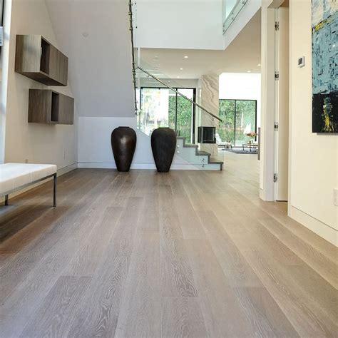 Home Design Flooring by 29 Rustic Wood Flooring Floor Designs Design Trends
