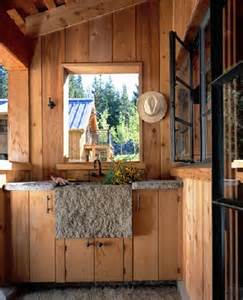 small mountain house kitchen small mountain cabin kitchen designs mountain cabin design