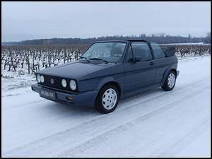 Golf 4 Bleu : forum volkswagen page 112 auto titre ~ Medecine-chirurgie-esthetiques.com Avis de Voitures