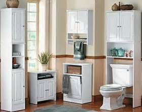 bathroom cabinet ideas for small bathroom pics photos small bathroom cabinet small bathroom cabinets cheap bathroom cabinets