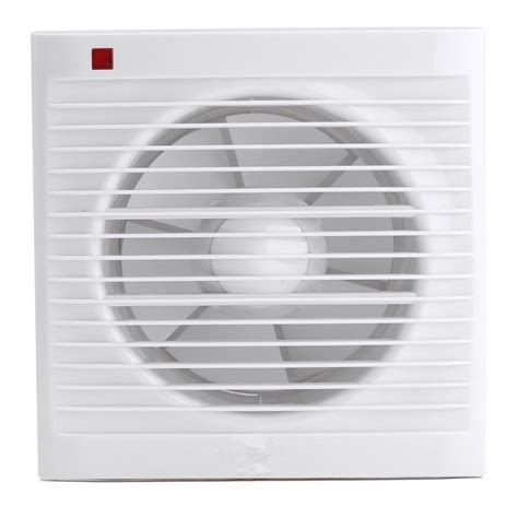 Exhaust Fans For Bathroom Windows by Buy Wholesale Bathroom Ventilation Window From