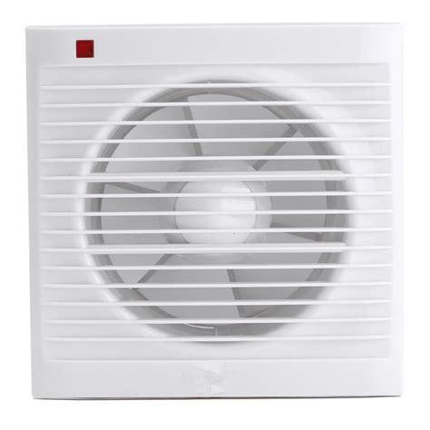 bathroom window vent fan online get cheap window ventilation fan aliexpress com