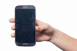 Display Riss Reparieren : 5 tipps um display kratzer vom smartphone zu entfernen ~ Watch28wear.com Haus und Dekorationen