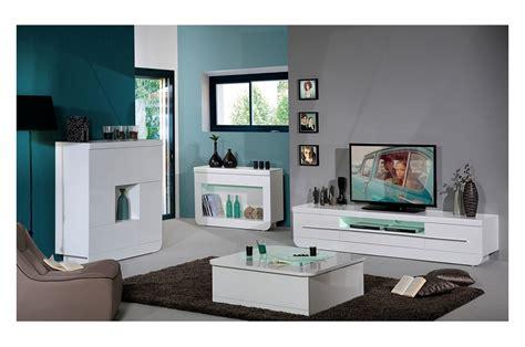 salon chambre a coucher attrayant meuble de rangement chambre a coucher 10