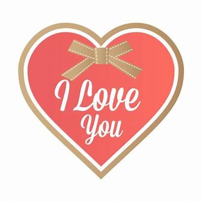 Icon Stickers Valentine Icons Sticker Congratulations Meter