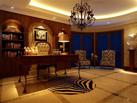 office luxury designs modern interior furniture offices interiors cozy ceo classic decor decorathing room lighting decoration place space homes decorating