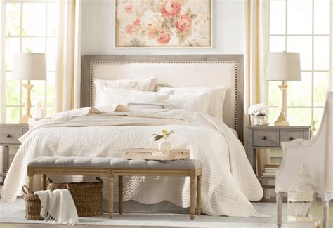 Size For Bedroom by 410 Medium Sized Master Bedroom Ideas For 2019