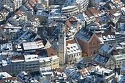 Ravensburg Travel Guide