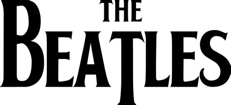 home design free software the beatles logos