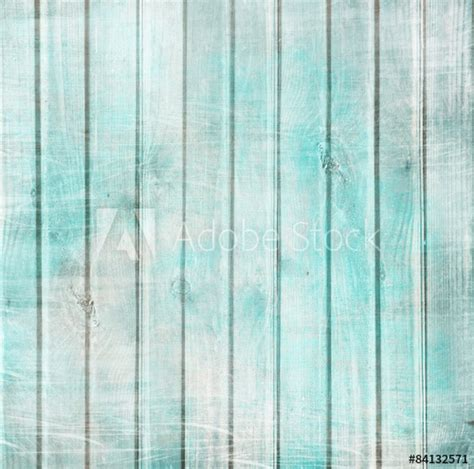Shabby Chic Holz by Shabby Chic Wood Buy This Stock Photo And Explore