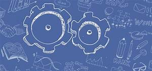 Welcome to Mechanical Engineering Online!