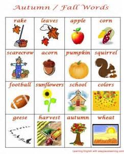 HD wallpapers autumn worksheets for kindergarten