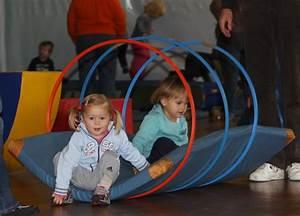 Turnen Mit Kindern Ideen : eltern kind turnen turnverein niederbrechen ~ One.caynefoto.club Haus und Dekorationen